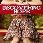 hopecoversm