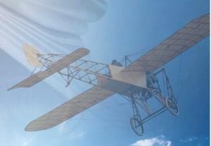 JamesAirplane