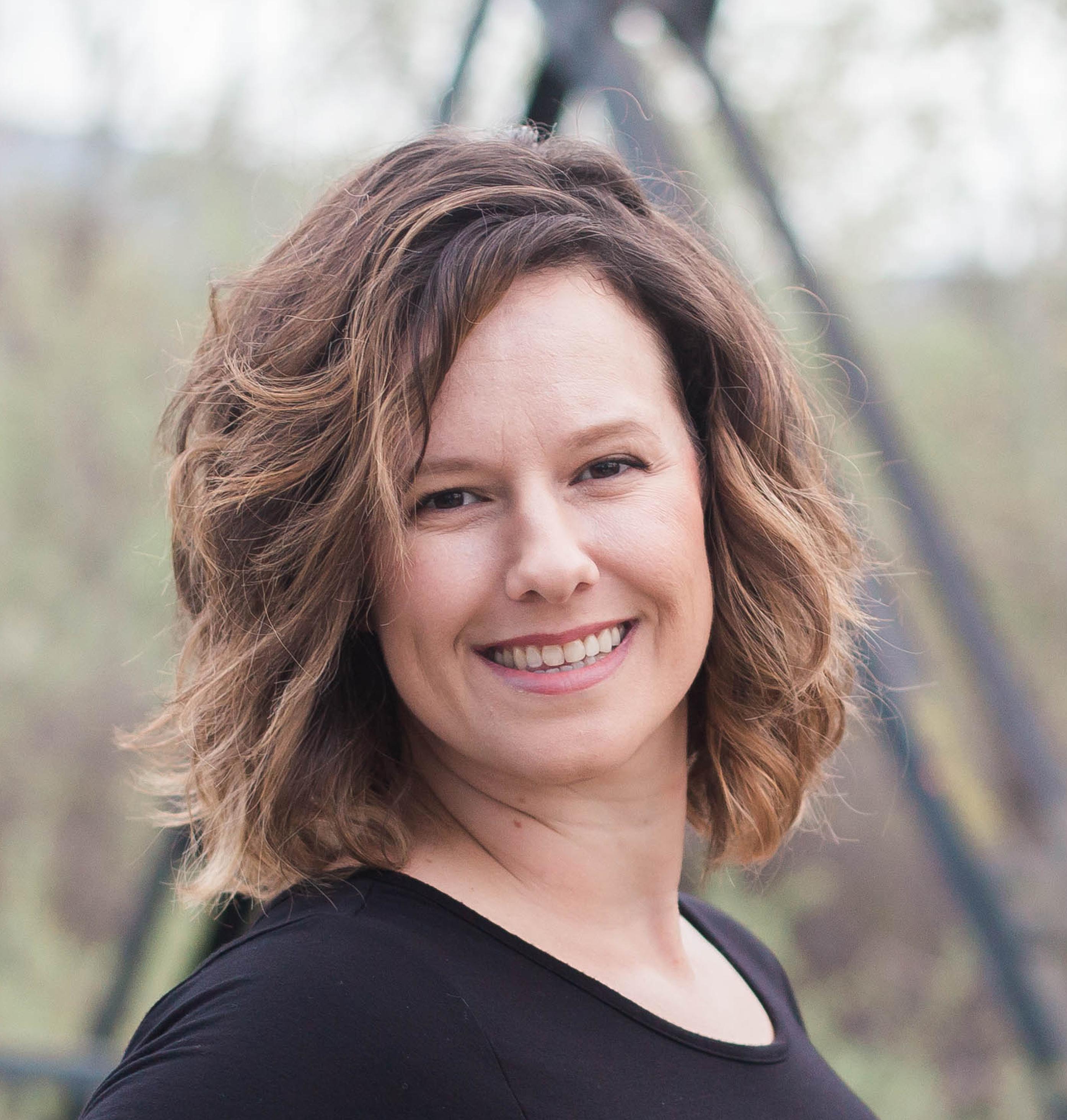 Kathleen Denly
