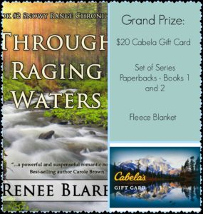 ThroughRagingWatersGrandPrize