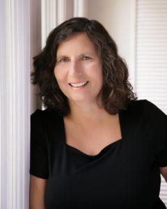 Diane's picture
