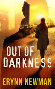Out of Darkness - Ebook Small (1)