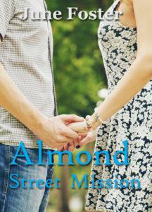 Almond Street Mission final