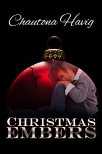 Christmas Embers Cover-sm