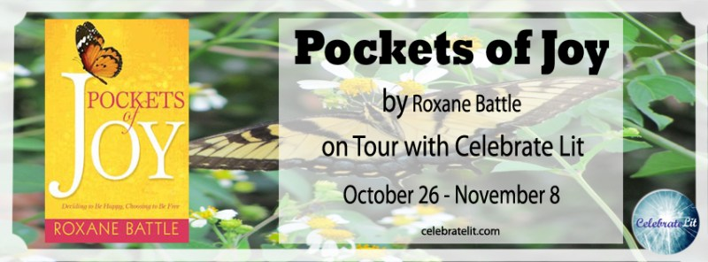 Pockets of Joy FB Banner 2 copy