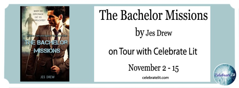 The Bachelor Mission FB Banner copy
