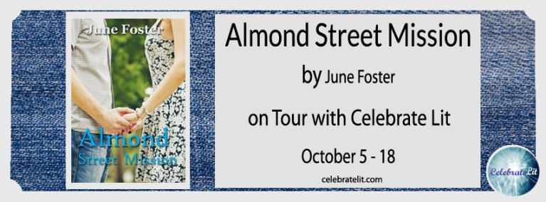 almond street mission FB cover copy