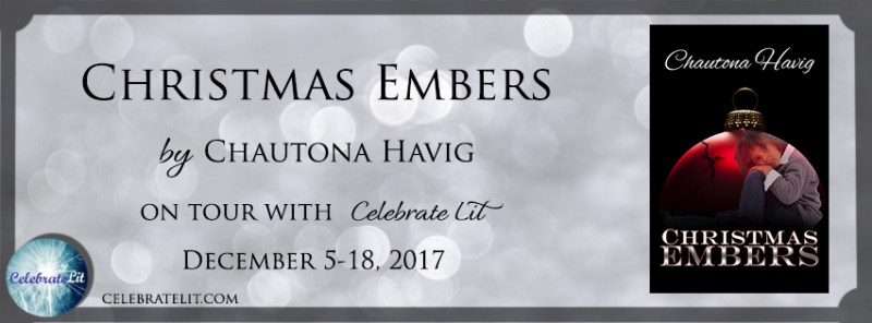 celebrate-lit-christmas-embers