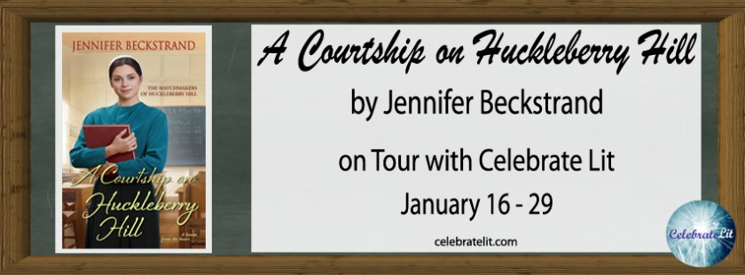 A Courtship on huckleberry Hill fb banner copy