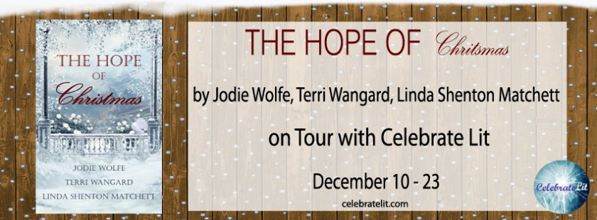 the hope of christmas fb banner copy