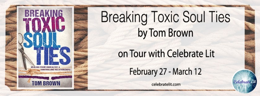 Breaking toxic banner Template copy