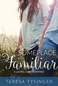 SomeplaceFamiliar_COVER