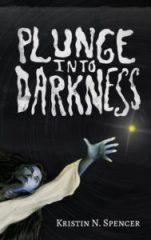 Plunge into Darkness