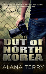 Out of North Korea