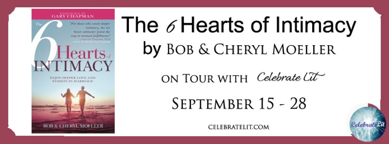 6 hearts of intimacy copy