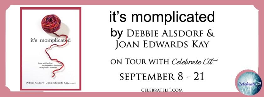 I love Authors Interview Margaret Kazmierczak talks with Debbie Alsdorf & Joan Edwards Kay