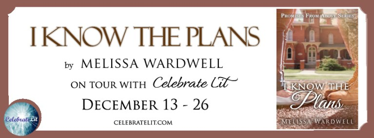 I know the plans FB Banner_edited-1