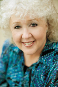 Margaret Kazmierczak reviews Mind games by Nancy Mehl