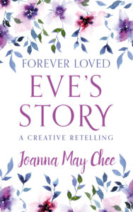 forever loved eves story