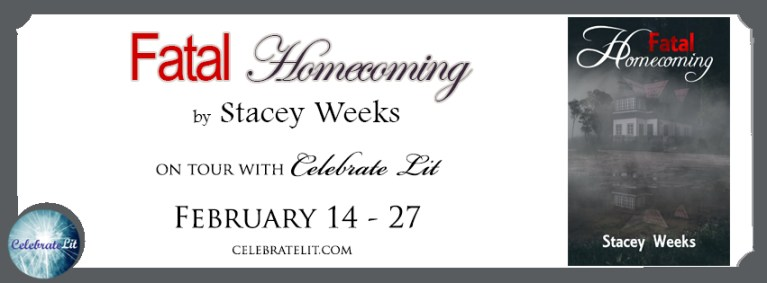 Fatal Homecoming FB Banner