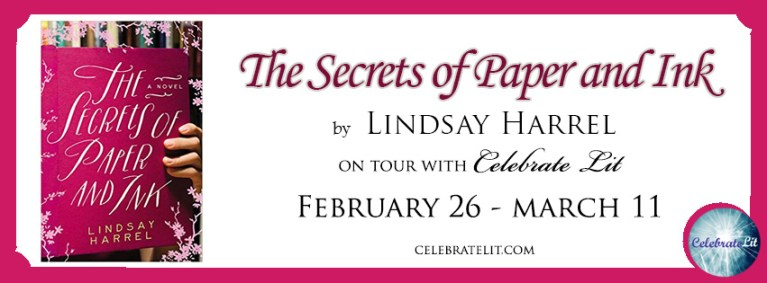 The Secrets of Paper and Ink FB Banner(2)