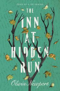 Inn at Hidden Run_COVER