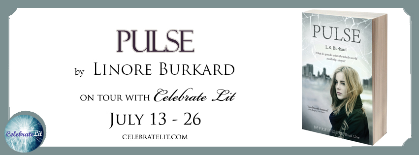 Pulse Celebration Tour FB Banner