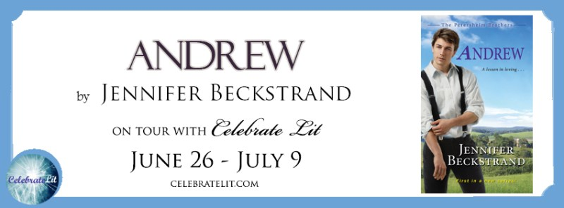 andrew fb banner