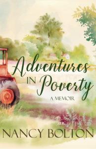 Adventures-in-Poverty-hi-res
