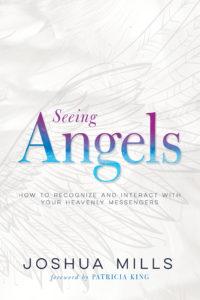 Seeing Angels