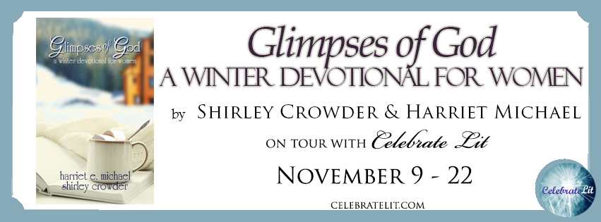 Glimpses of God in Winter FB Banner