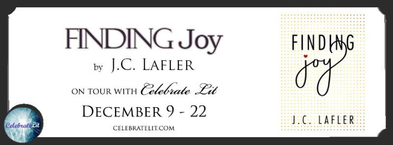 Finding Joy FB Banner