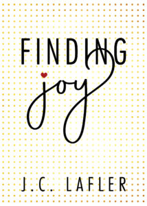 FindingJoy_CoverFiles_FindingJoy_coverHighRes