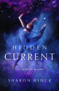 Hidden_Current