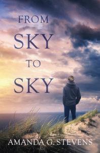 Sky to Sky