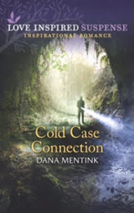 Cold Case Connection Cover