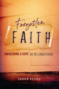 ForgottenFaith_frontCover