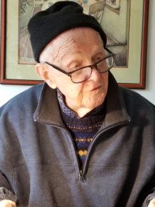 Joseph Byk smaller