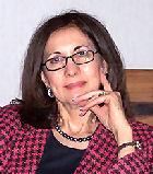 Mary Ann Diorio