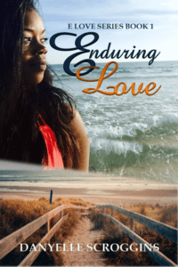 Enduring Love(FrontCover)complete