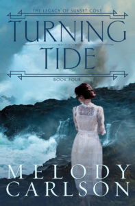 Turning Tide