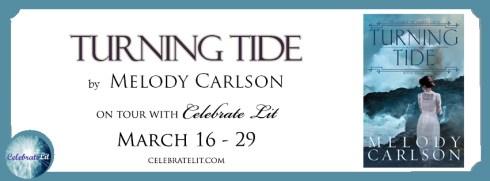 Turning Tide FB Banner