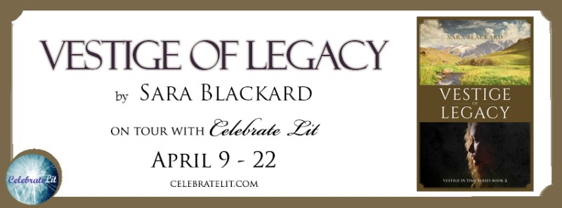 Vestige of Legacy FB Banner