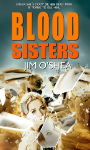 BloodSisters_h12794_750