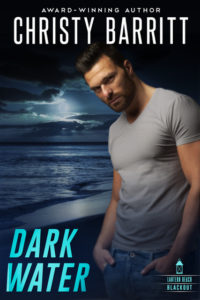 ChristyBarritt_DarkWater_HR