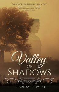Final Final Final Valley of Shadows