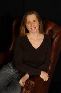 Melissa jagears