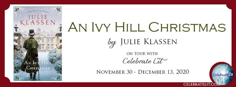 an ivy hill banner (2)