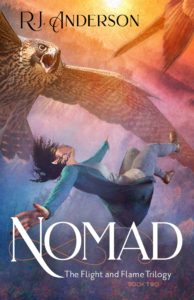 Anderson - Nomad (1)