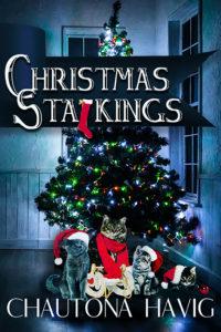 Christmas STalkings-sm